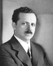 Bernays knew a thing or two about all this ...