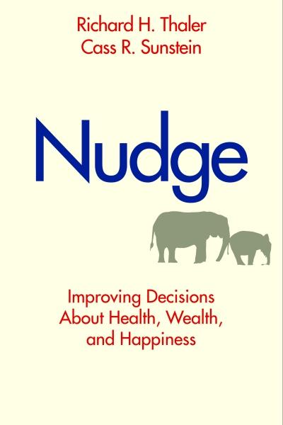 nudge1