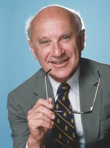 Friedman - business is business is business