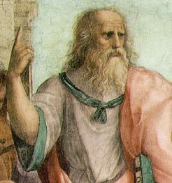 Plato had a few things to say about rhetoric