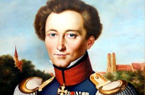 A bright lad, our Mr Clausewitz.