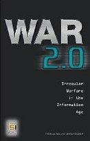 War 2.0 cropped